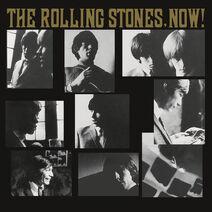 Stonesnow