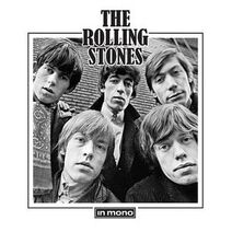 The-Rolling-Stones-in-Mono