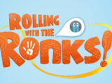 Rolling with the Ronks!