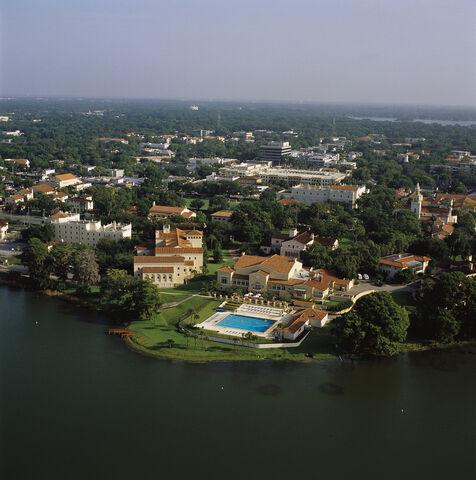 File:Aerial campus view.jpg