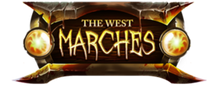 The West Marches