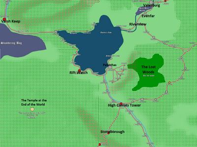 Palanthas Province1