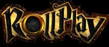 Rollplay Legacy Logo