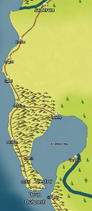 SolumEp47 -Waistwater Bay