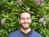 Ryan Hufschmid