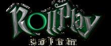 Rollplay Solum Logo