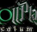 Rollplay Solum