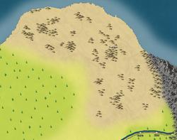 SolumEp45 - Crown Sands