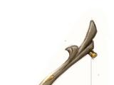Bow of Theseus