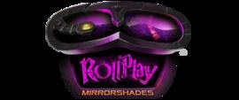 Mirrorshades