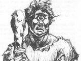 Cyclopskin