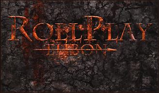 RollplayEhbon