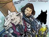 Galahan Oathkeeper