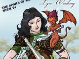 Lyra Windsong