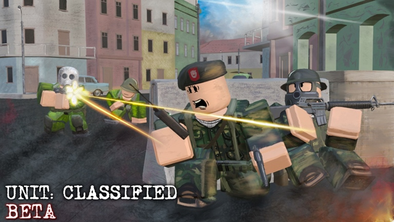 roblox most visited game