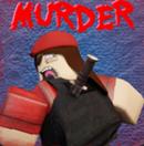 MURDERRRR