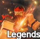 Legendss