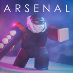 Arsenalroblox2