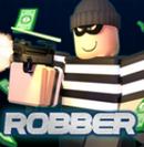 Robberrrrr