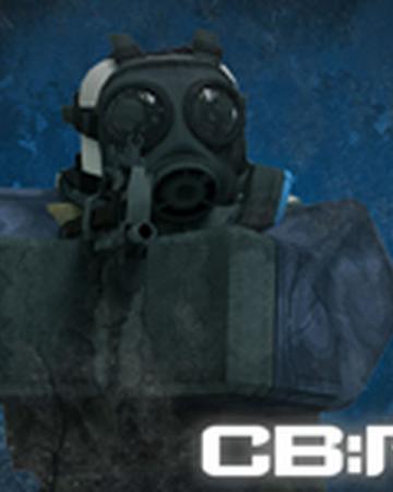 Counter Blox Remastered Alpha Rolve Wikia Fandom