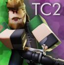 Tc2NEW