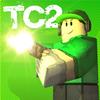 TC2 Icon