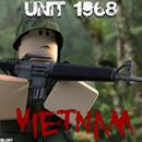 Unit 1968 Vietnam