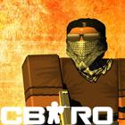 Counter Blox: Roblox Offensive | ROLVe Wikia | FANDOM