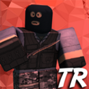 Trouble in Robloxity