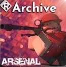 Arsenalarchived
