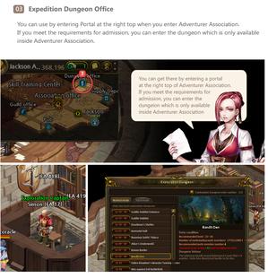 Game adventurer1-3