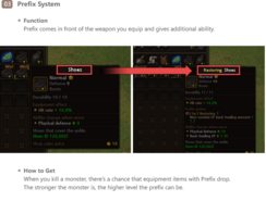 Game itemguide2