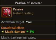PassionOfSorcerer