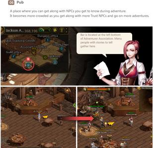 Game adventurer1-6