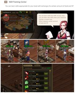 Game adventurer1-2