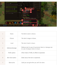 Game itemguide3