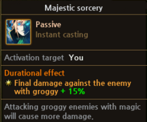 MajesticSorcery