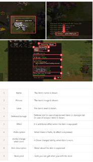 Game itemguide2-1