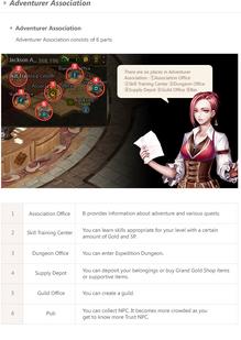 Game adventurer1