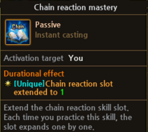 ChainReactionMasteryS