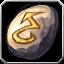 RunePurify