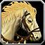 Schimmel Icon