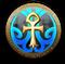 Priester Logo