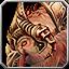 Feuriger Reit-Berhu Icon