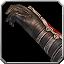 Yinhas leichte Handschuhe