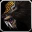 Nachtlöwenkönig-Reittier Icon