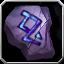 Mischen-Rune