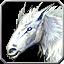 Pegasus-Reittier Icon