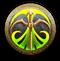 Kundschafter Logo