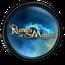 Runes-icon